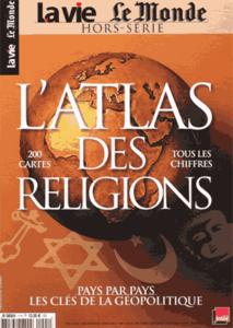 atlas_reli