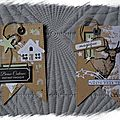 tags cadeaux 2