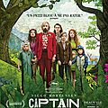 Captain fantastic de matt ross