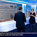 carolinedieudonne05.2015_09_29_premiereeditionBFMTV