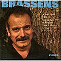 Le 22 septembre - Brassens(1968), Deux escargots s'en vont à l'enterrement - Les <b>Frères</b> <b>Jacques</b>(1949), Là-bas - Mano Solo(2000)
