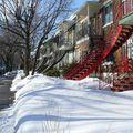 8-Montreal-fev08 036
