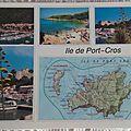 Port - Cros