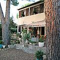lunem <b>viel</b> vend villa T5 R+1 avec piscine