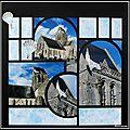 Cotentin 2012 012