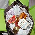 La box made in provence {test}