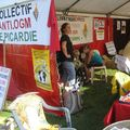 IMG_stand st gobain coté (2)
