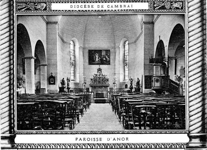 ANOR-L'église2