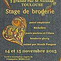 2015-11-14 Toulouse