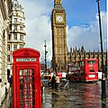 Londres (23).JPG