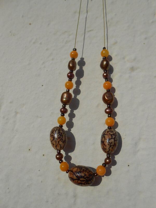 collier-collier-en-perles-d-eau-douce-perl-11851855-dscn0708-98fd3-8779b_big