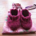 No, i am not broody