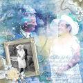 ALBUM PAGE 1