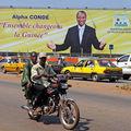 Présidentielle en guinée : la victoire d'alpha condé validée par la cour suprême
