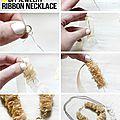 Diy accessoires et bijoux tome 3