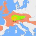 De Deiteus Mythica, le Mythe des Demi-Dieux : Pages 450 - 455