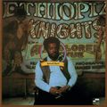 Donald Byrd - 1971 - Ethiopian Knights (Blue Note)