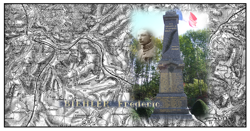 Monument_aux_morts_de_Saint_Laurent