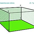 Futurs posts envisagés : quels contours pour les ombres portées, et où les situer ?