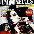 2014-06_08-les_dossiers_enquetes_criminelles-france