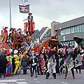 carnaval de landerneau 2014 045-001
