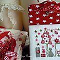 Noël-de-roses-web