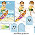 Copie de SURFEUR