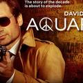 Aquarius: Claire Holt rejoint <b>David</b> <b>Duchovny</b> au casting