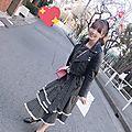 Photos & vidéos twitter : ( [account @yua_mikami] - |2018.02.26 - 11h17| yua mikami )