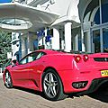 2010-Annecy Imperial-F430 Berlinetta-155214-07