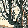 Anne de Green Gables, de L. M. Montgomery