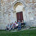 1065-Chapelle St Michel