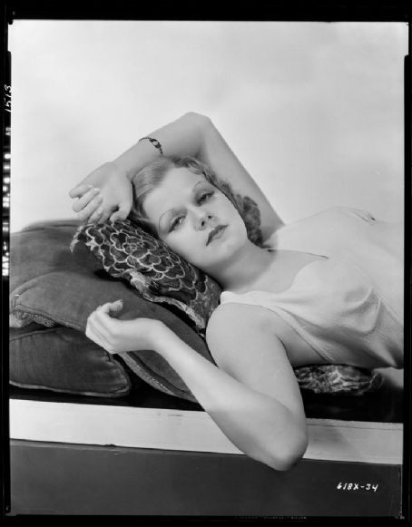 jean-1932-by_george_hurrell-04-4