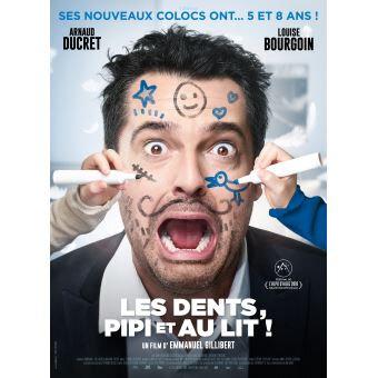 Les-dents-pipi-et-au-lit-DVD