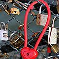 cadenas (coeur) Pt des arts_4998