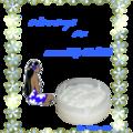 Crème au monoï