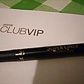 [Club VIP