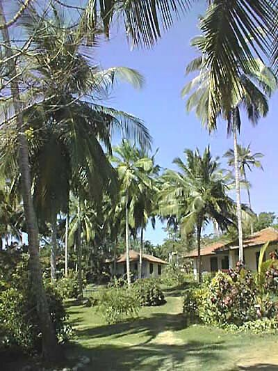 Tangalle_Guesthouse