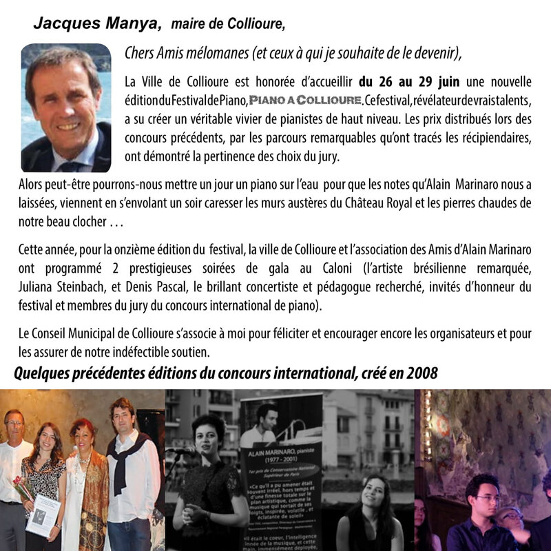 Brochure festival piano a collioure 2018-03