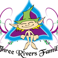 Three Rivers Family