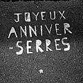 Joyeux anniverserres_0447