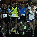 Résultats corrida de st pierre des corps 2013