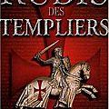 _le rubis des templiers_, de jorge molist (2004)