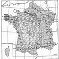 Démembrement de la france ? 1931