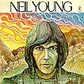 Promenade sur les traces d'un géant, <b>Neil</b> <b>Young</b> :