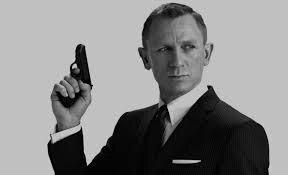 Daniel Craig : qui sera son remplaçant dans le prochain James Bond ?