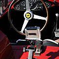 2014-Rallye Tulipes-250 Testa Rossa-330 GT 2+2-7697-Alexander & Shirley Lof Van der-061