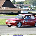 CC Circuit de Bresse 2015 E2_075