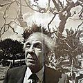 <b>Borges</b> et Sciascia