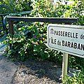 Loiret - Briare